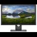 DELL 23 Monitor E2318H