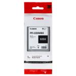 Canon 3488C001 (PFI-030 MBK) Ink cartridge black matt, 55ml 3488C001AA