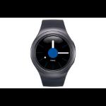 Smart Watch Samsung Gear S2 4gb Wi-fi Negro