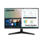 """Samsung S24A400VEU 61 cm (24"""") 1920 x 1080 pixels Full HD Black"""