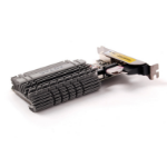 Zotac ZT-71115-20L graphics card GeForce GT 730 4 GB GDDR3