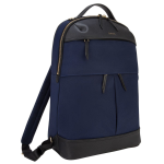 "Targus Newport 15"" notebook case 38.1 cm (15"") Backpack Navy"