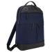 "Targus Newport 15"" maletines para portátil 38,1 cm (15"") Mochila Marina"