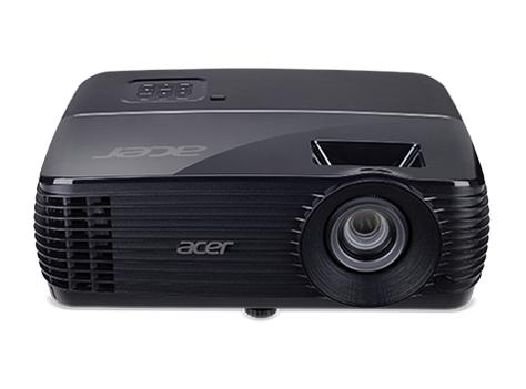 Projector X1626h Dlp 3d Wuxga 4000 Lm
