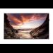 "Samsung PH43F Digital signage flat panel 43"" LED HD Wi-Fi Black"