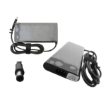 HP 925141-850 power adapter/inverter Indoor 230 W Black