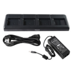 Honeywell EDA50-QBC-2 battery charger AC