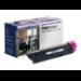 PrintMaster Magenta Toner Cartridge for Kyocera FS-C 2026 / 2126 MFP