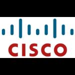 Cisco S45IPB-15002SG= software license/upgrade