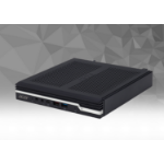 Acer Veriton N 4660G 8th gen Intel® Core™ i3 i3-8100T 8 GB DDR4-SDRAM 128 GB SSD Mini Tower Black Mini PC Windows 10 Home