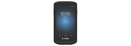 Zebra TC20 handheld mobile computer 10.9 cm (4.3