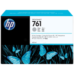 HP CM995A (761) Ink cartridge gray, 400ml