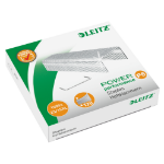 Leitz Power Performance P6 Staples pack 1000staples
