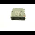 Hewlett Packard Enterprise StorageWorks Ultrium 920