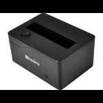 Sandberg USB 3.0 SATA Docking 2.5''