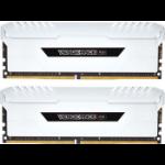 Corsair Vengeance 16GB DDR4 3000MHz 16GB DDR4 3000MHz memory module