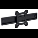 Atdec AWM-HS-B flat panel mount accessory