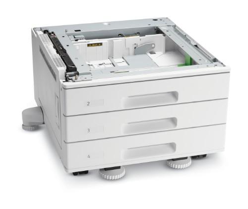 Xerox 097S04908 tray/feeder Paper tray 1560 sheets