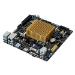 ASUS J1800I-C motherboard Mini ITX