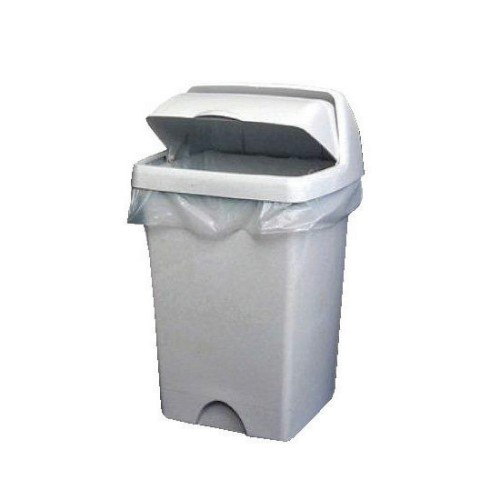 2Work KF73379 waste container