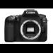 Canon EOS 90D SLR Camera Black Body Only