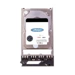 Origin Storage 600GB H/S HD TS RD540/RD640 15K SAS 2.5in
