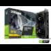 Zotac ZT-T16610F-10L graphics card NVIDIA GeForce GTX 1660 Ti 6 GB GDDR6