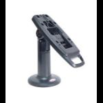 ENS ASS10121 POS system accessory POS mount Black