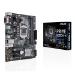 ASUS PRIME B360M-K placa base LGA 1151 (Zócalo H4) Micro ATX Intel® B360