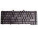 Acer Keyboard 85KS Black Norwegian