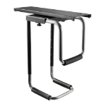 Tripp Lite DCPUSWIV computer case part Full Tower Mounting frame