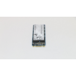 Lenovo 00UP642 internal solid state drive M.2 512 GB Serial ATA III