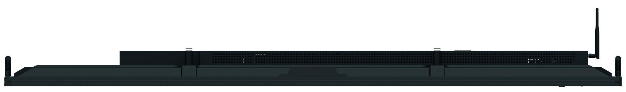 iiyama ProLite TE6503MIS-B1AG touch screen monitor 163 8 cm (64 5