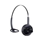 Epos SHS 06 D 10 Headband