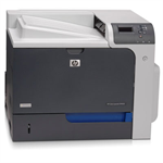 HP LaserJet Enterprise CP4025n Colour 1200 x 1200DPI A4