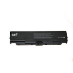 Origin Storage LN-T440PX6 Lithium-Ion 5200mAh 10.8V rechargeable battery