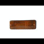BESTART TOYOTA CRESSIDA MX62 BAR BLINKER RIGHT HAND SIDE (EACH)