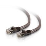C2G 1m Cat5e Patch Cable cable de red