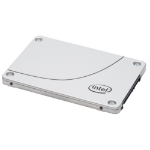 "Lenovo S4600 2.5"" 240 GB Serial ATA III 3D TLC"