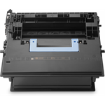 HP CF237YC (37Y) Toner black, 41K pages