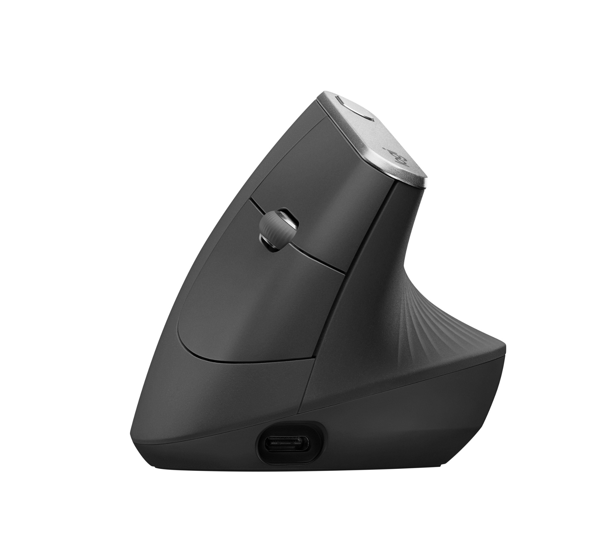 ecff6e9ff86 Logitech MX Vertical Advanced Ergonimic mice RF Wireless+ ...