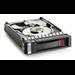 HP AJ736A hard disk drive