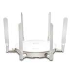 DELL SonicWALL SonicPoint ACe + 3Y Dynamic Support 24x7 Power over Ethernet (PoE) White WLAN access point