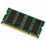HP 512MB 167HMz