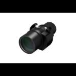Epson ELPLM0B Pro L1500 Pro L1505 projection lens