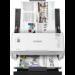 Epson WorkForce DS-410 Power PDF