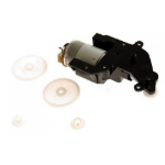 HP Inc. Z3200 Starwheel Motor