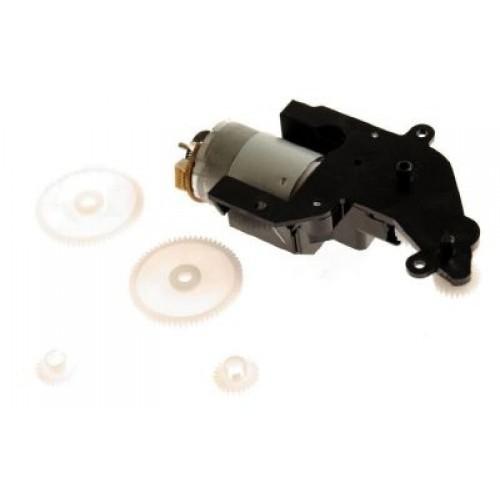 HP Inc. Z3200 Starwheel Motor