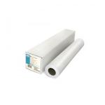 HP E4J61B printable textile Matte