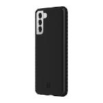 """Incipio Grip mobile phone case 17 cm (6.7"""") Cover Black"""